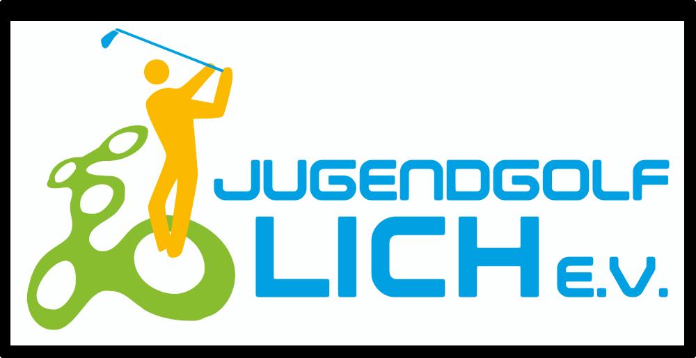 JUGENDGOLF LICH E.V.